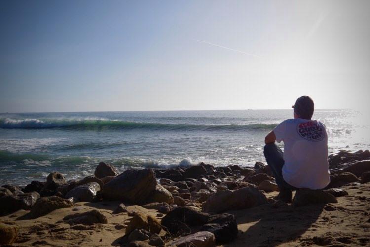 zavial-dreamy-winter-surf-surfguide-algarve