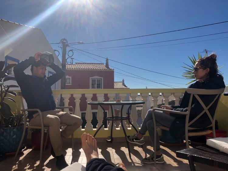 aftersurf-coffee-algarve-sunshine