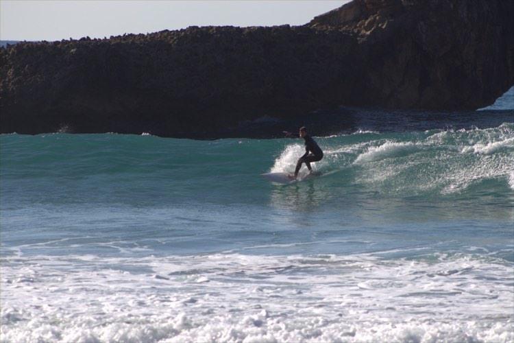 beliche-surf-guide-guest