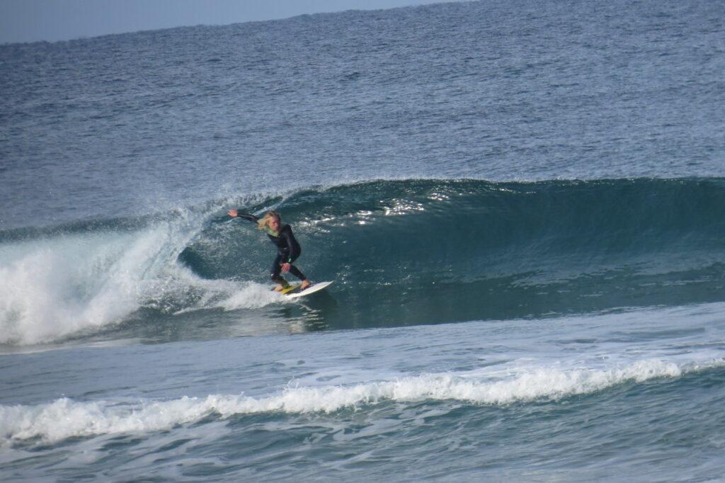 cordoama-clean-wave-surfguide-algarve
