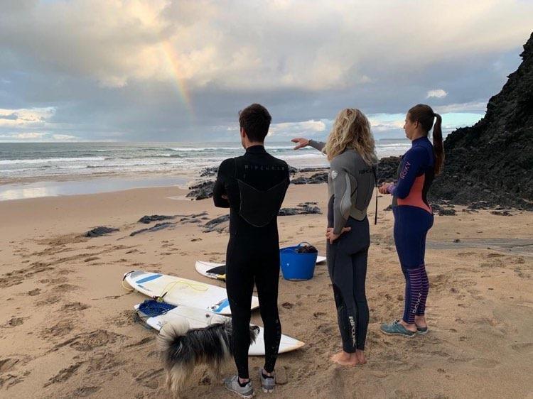 surfguide-algarve-spot-expaining-cordoama