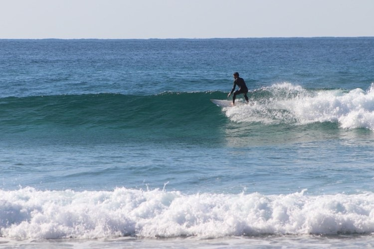 surfguide-guest-tonel