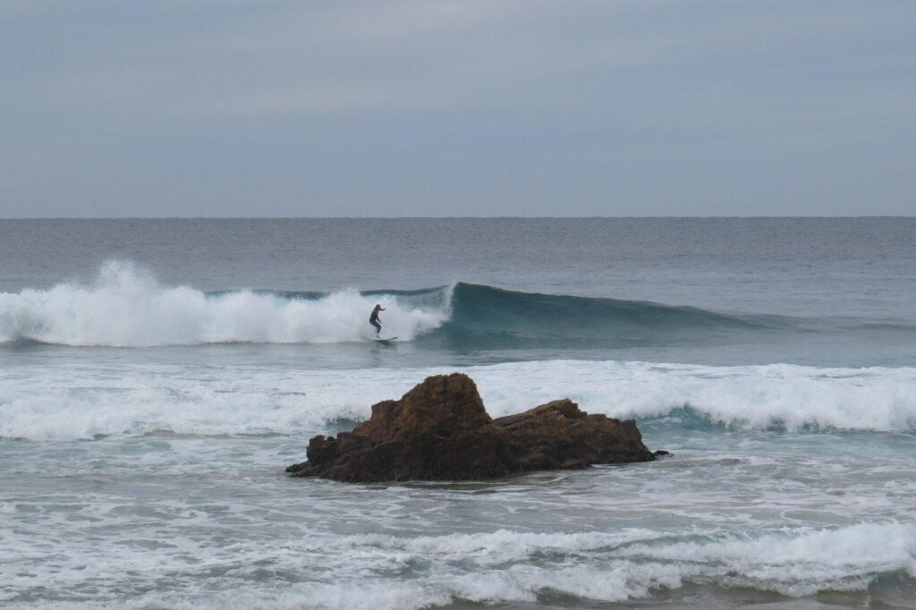 tonel-straight-hander-perfect-wave