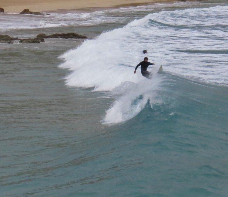 zavial-winter-surf-