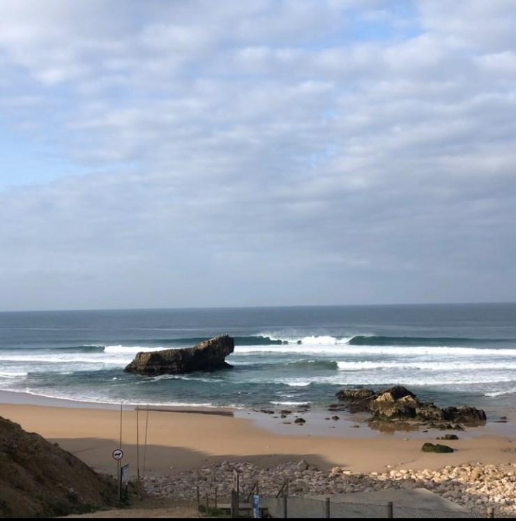 Sagres-Tonel-Surf-beach-surfguide-algarve