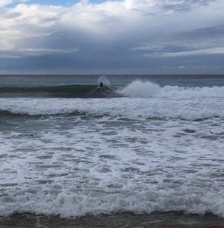 big-surf-turn-castelejo-