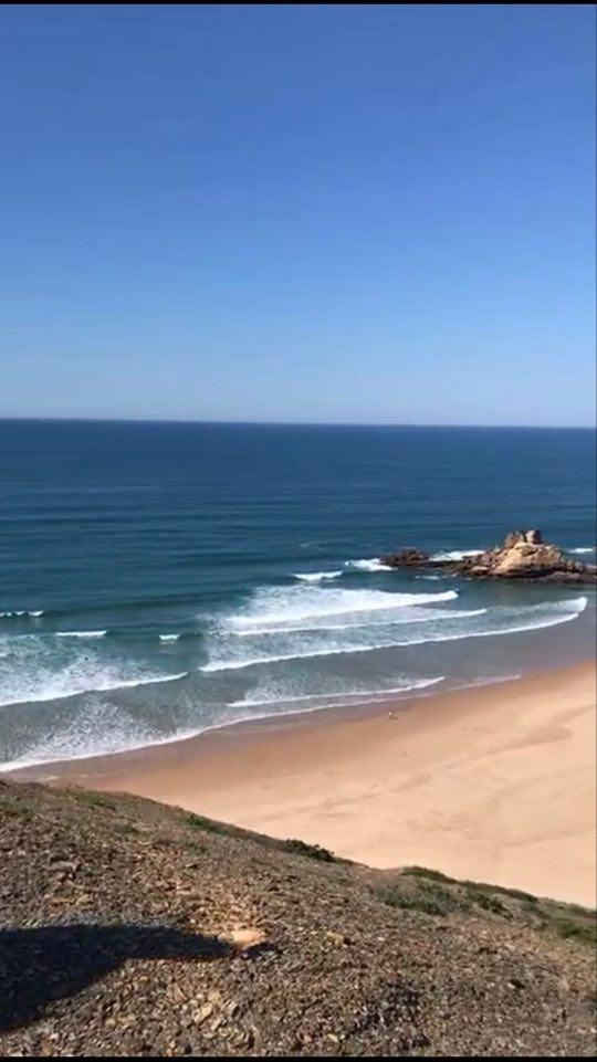 castelejo-beach-from-top-surfguide-algarve