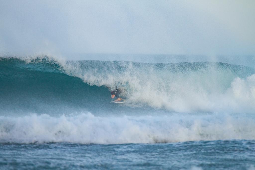 cordoama-barrel-surfguide-algarve