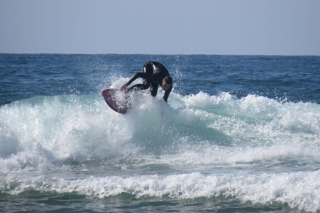 cordoama-surf-spring-waves