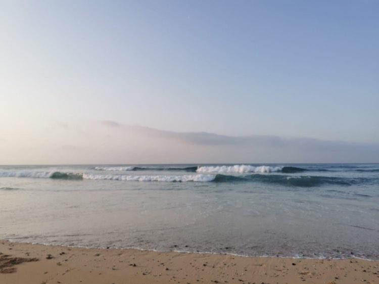 good-morning-surf-castelejo-surfguide-algarve