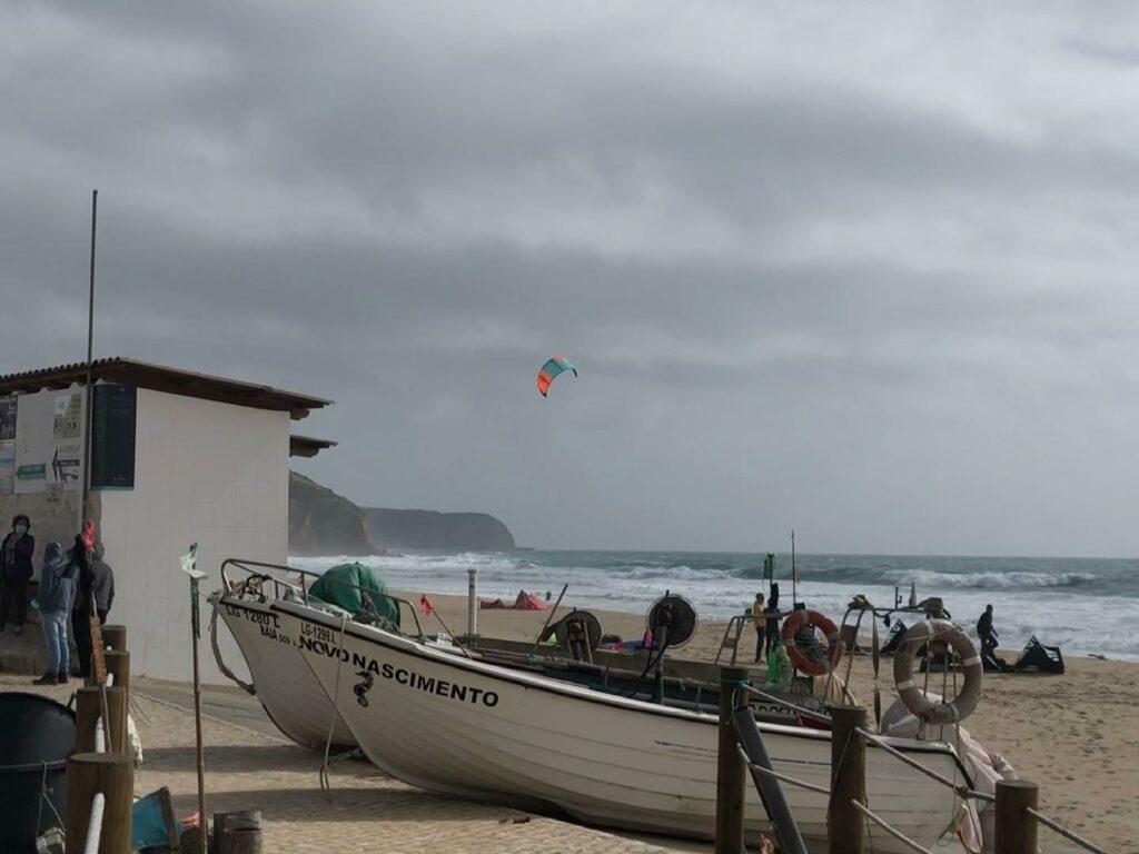 kitesurf-algarve