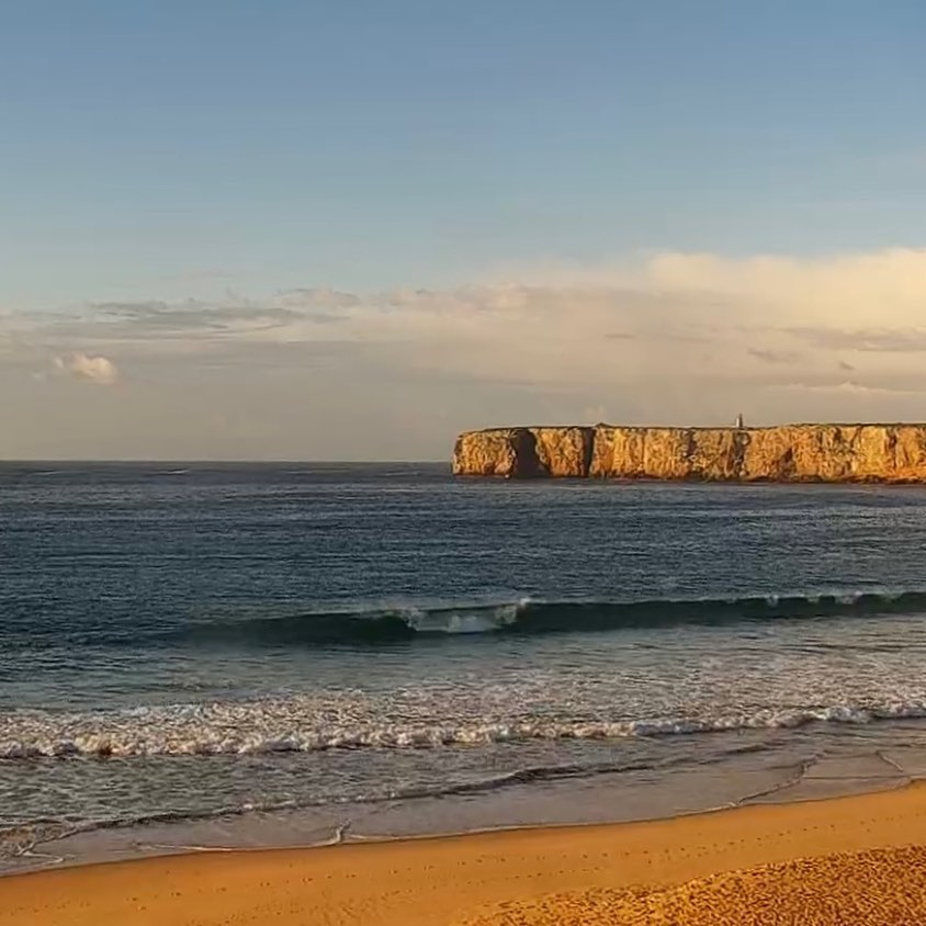 offshore-sagres-waves