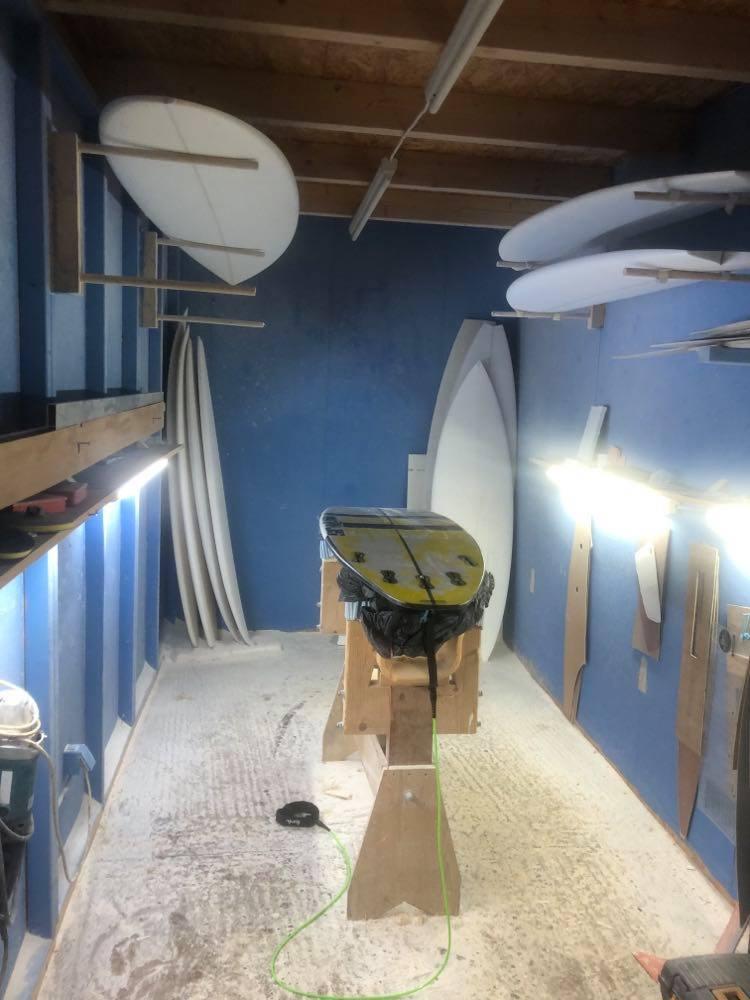 surfboard-shaper-algarve-uwe-clube