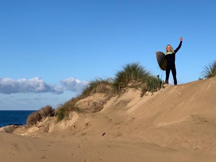 surfguide-algarve-praia-castelejo