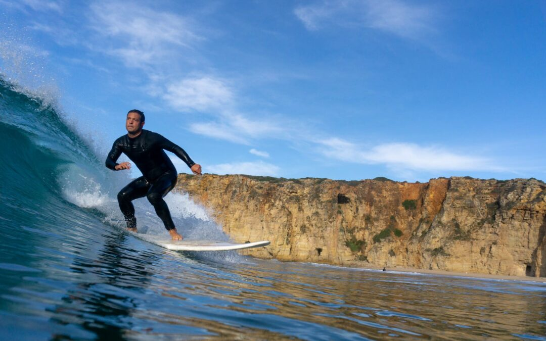 surfing-algarve-surfguide-algarve-with-massimo-