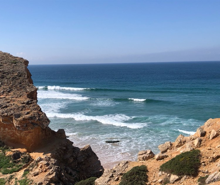 tonel-mellow-surf-surfguide-algarve