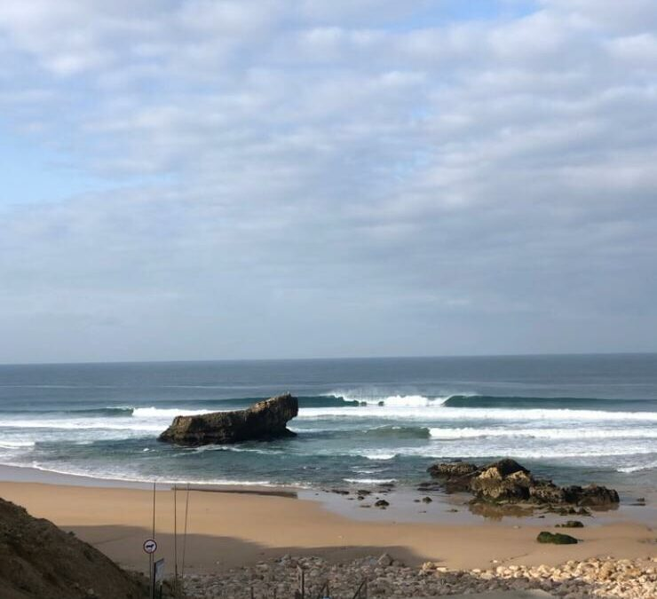 tonel-perfection-offshore-waves-surfguide-