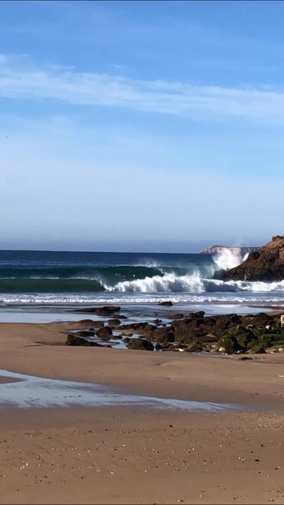 zavial-perfect-surf-pointbreak-portugal