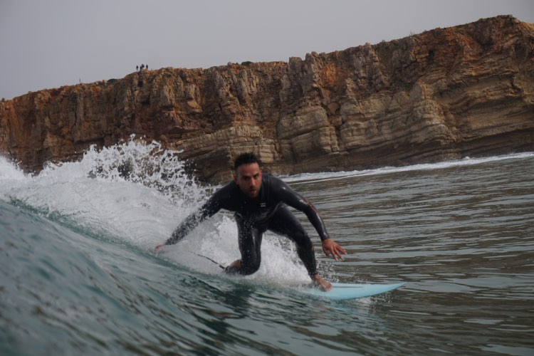 Tonel-surfguide-algarve-and-massimo