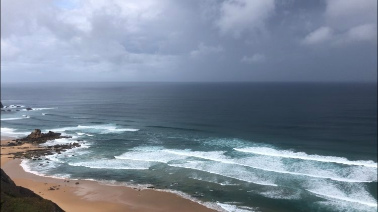 castelejo-algarve-surfguiding-adventure