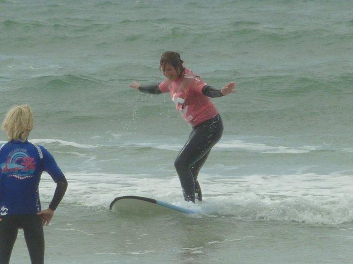 niels-surf-instructor-