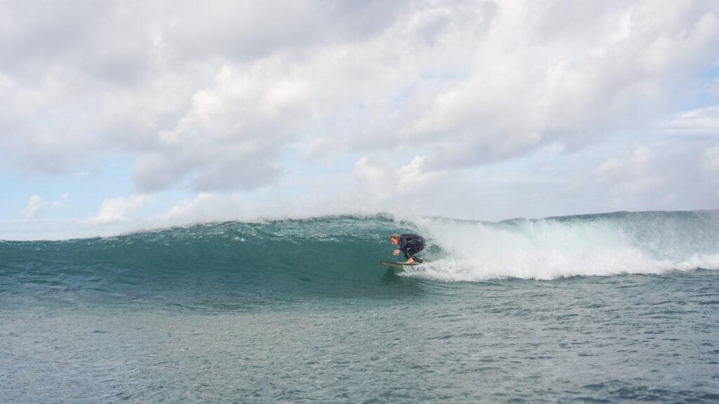 surfguide-algarve-almost-barrel-picture-massimo