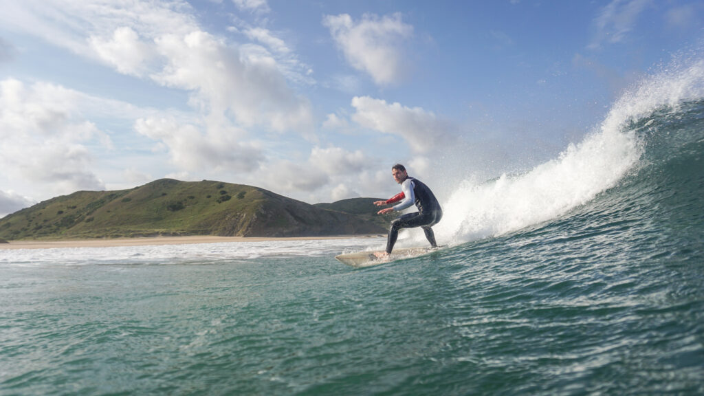 surfguide-algarve-amado-surfing-with-massimo-
