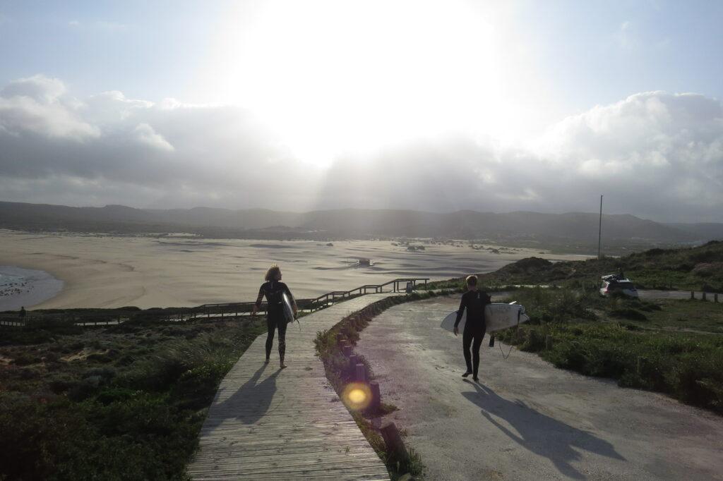 surfguide-algarve-at-bordeira