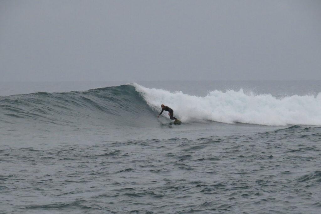 surfguide-algarve-clean-wave-castelejo