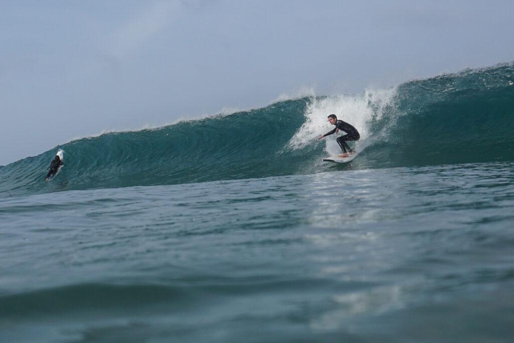 surfguide-algarve-guest-watershot-massimo-1