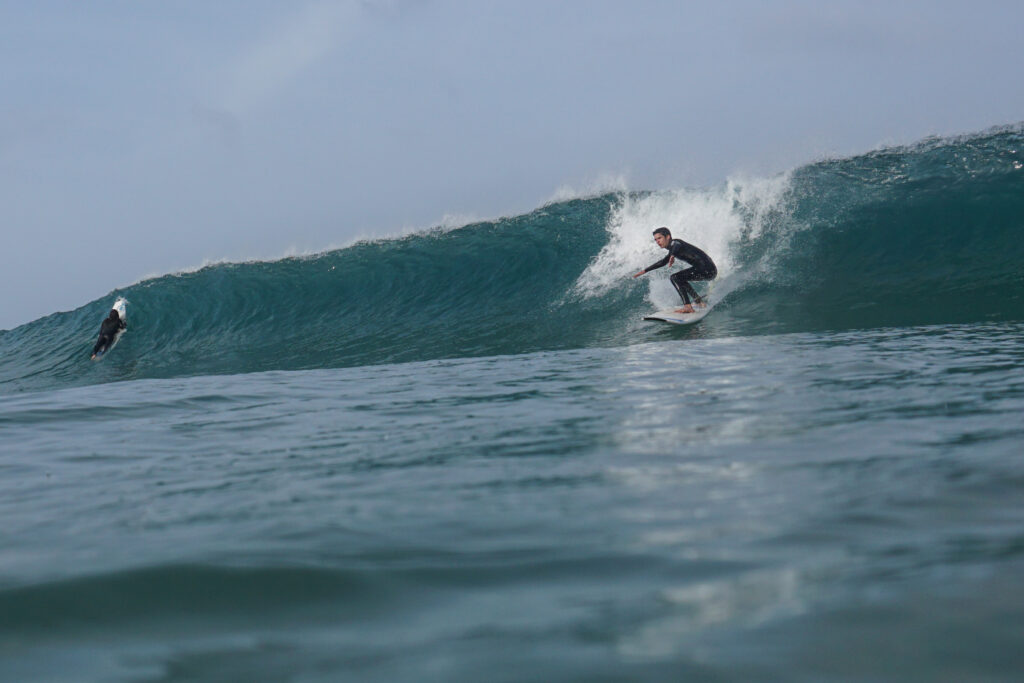 surfguide-algarve-guest-watershot-massimo