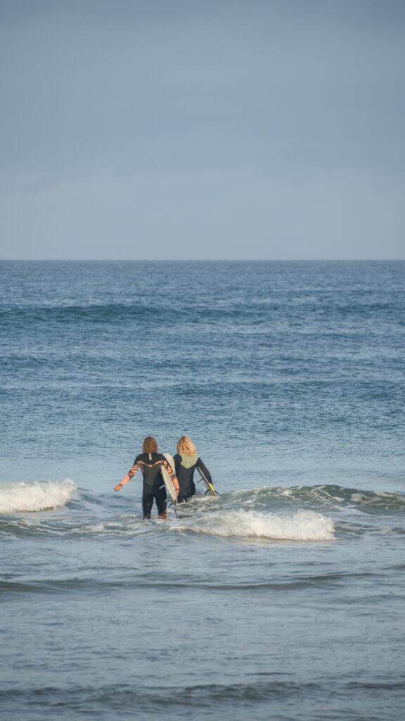 surfguide-enter-the-line-up