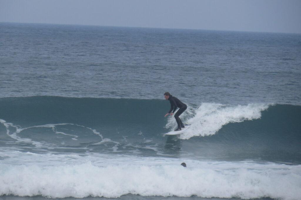 surfguide-guest-bordeira