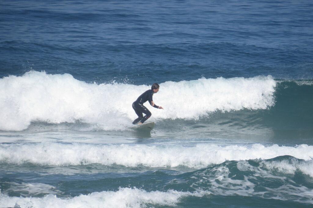 surfguide guest cordoama