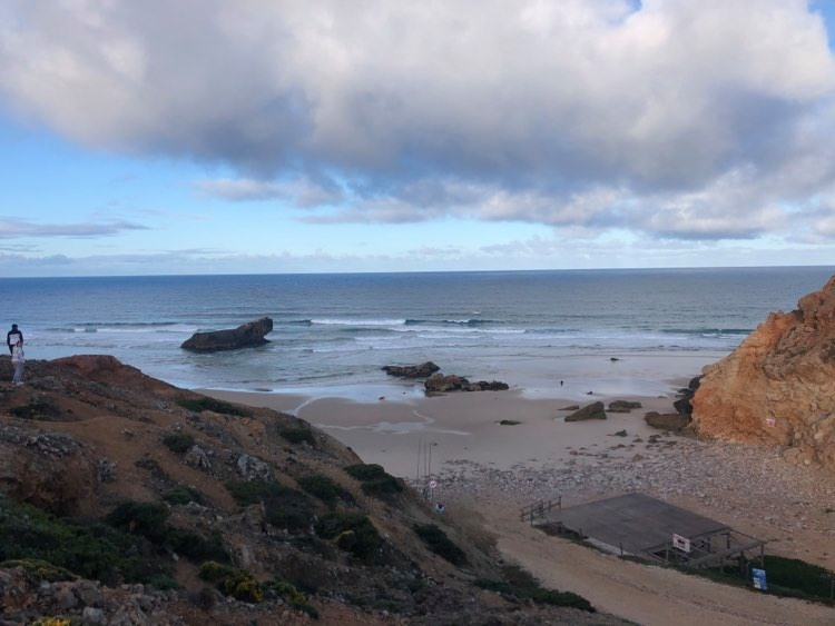 tonel-sagres-surf-beach-surfguide-algarve