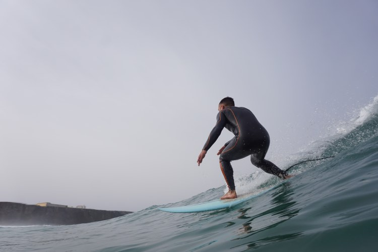 tonel surfer surfguide adventure with massimo