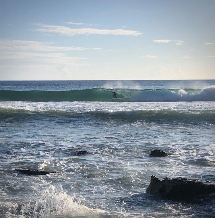 zavial-small-barrel-spring-surfguide