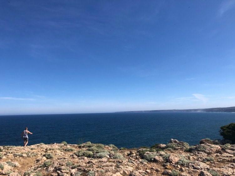 Algarve-picture-moment-surfguide
