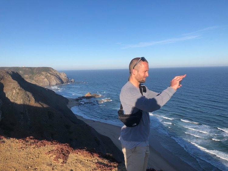 algarve-ocean-view-surfguide-algarve