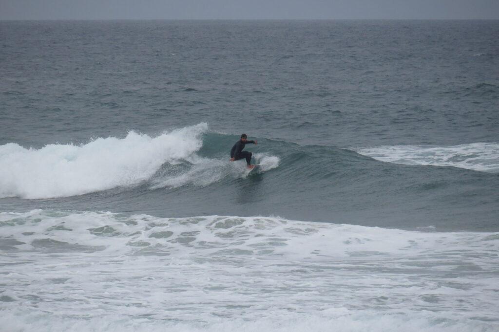 amado-algarve-surf-