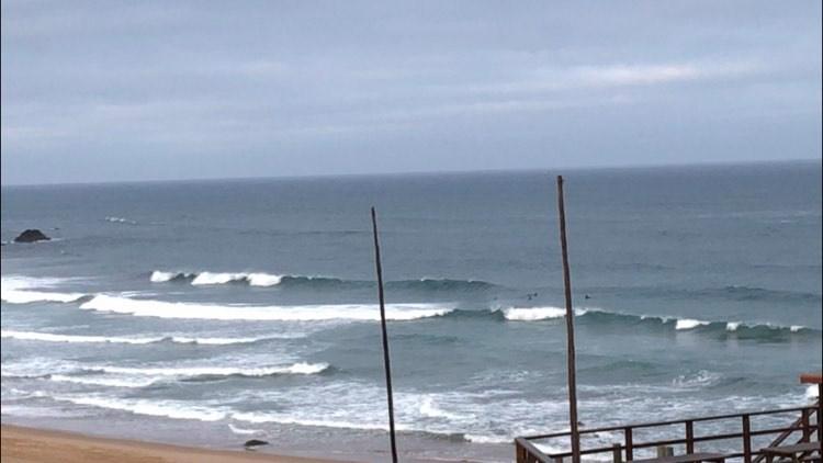 amado-morning-surf-surfguide-algarve
