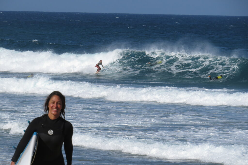 amado-surfguide-guest-summer-swell