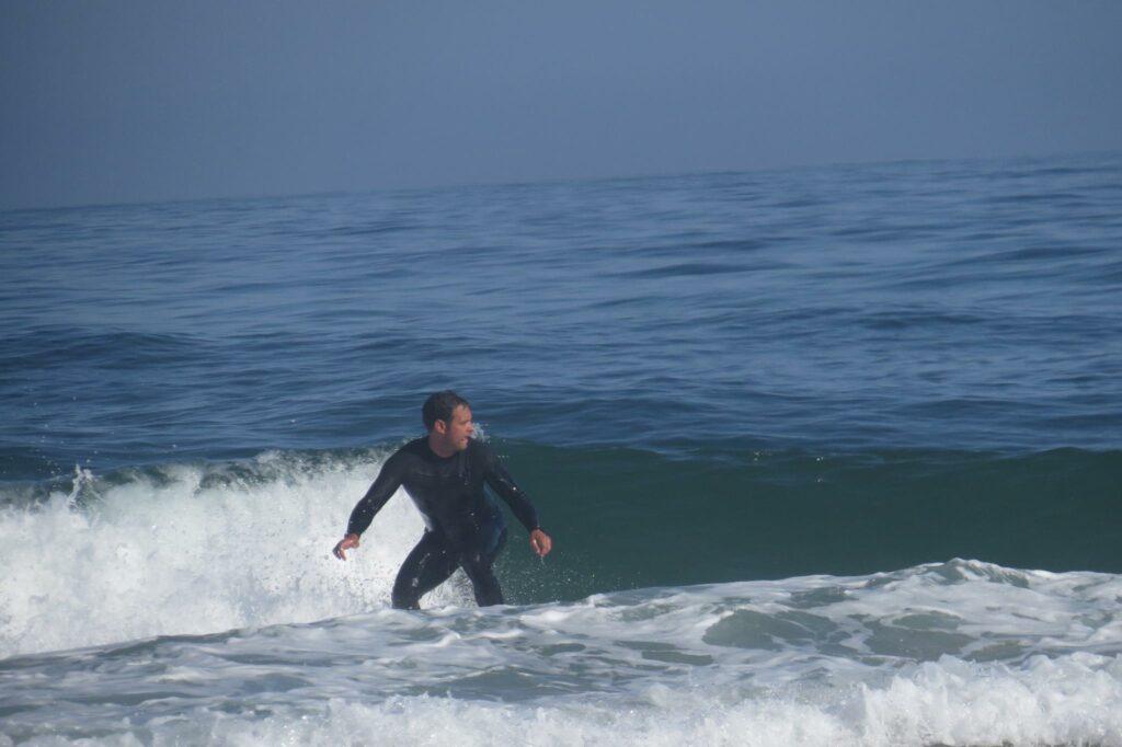 clean-surfing-cordoama-surfguide-algarve