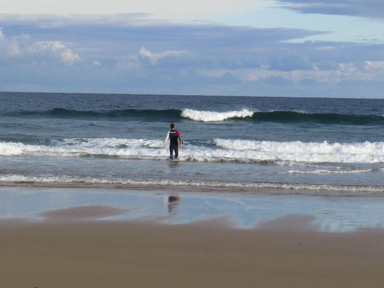 cordoama-small-waves-surfguide-algarve