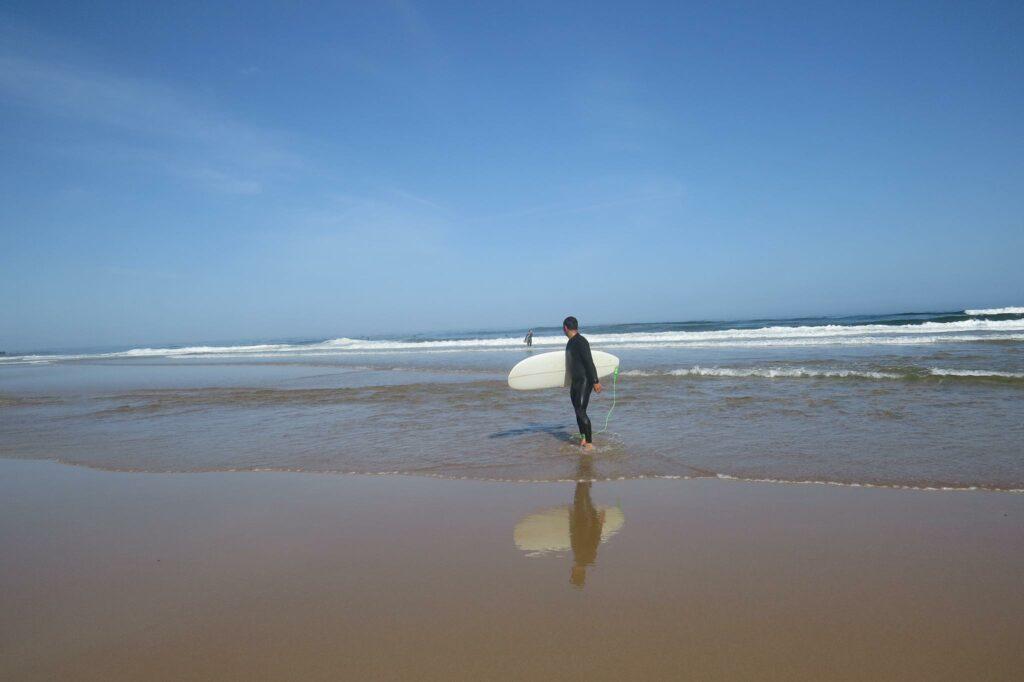 never-walk-away-from-good-waves-cordoama-surfguide-algarve-1