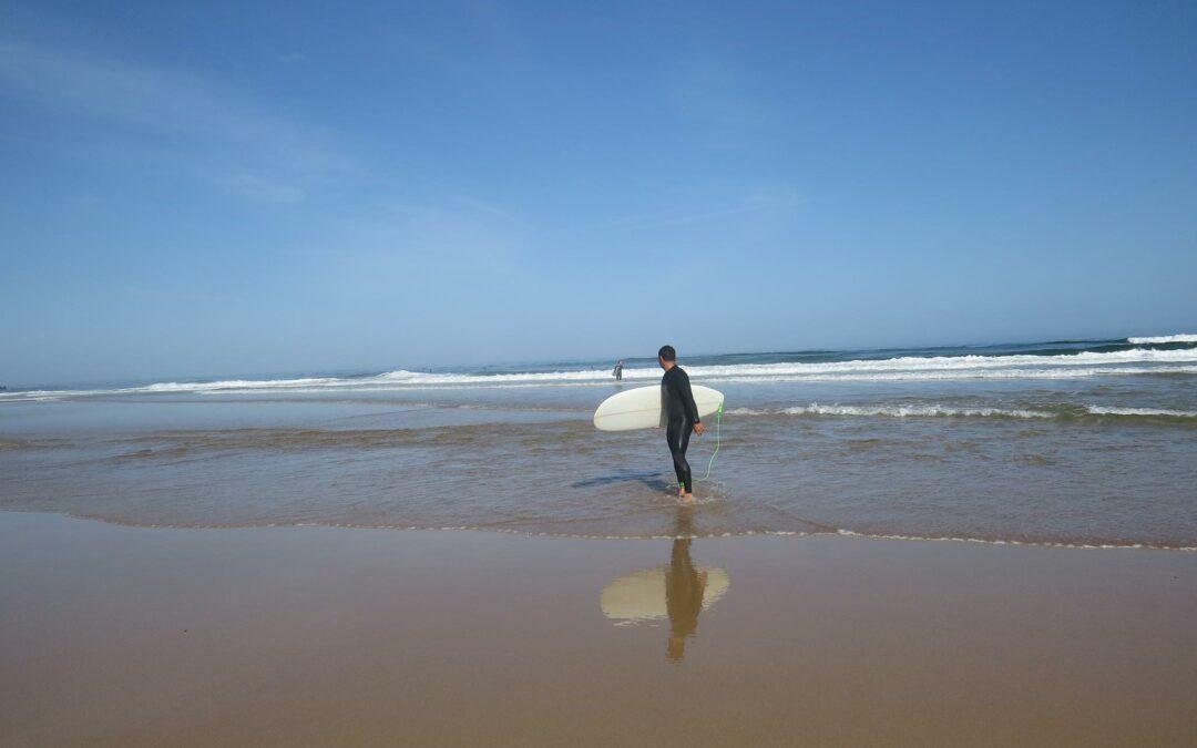never-walk-away-from-good-waves-cordoama-surfguide-algarve