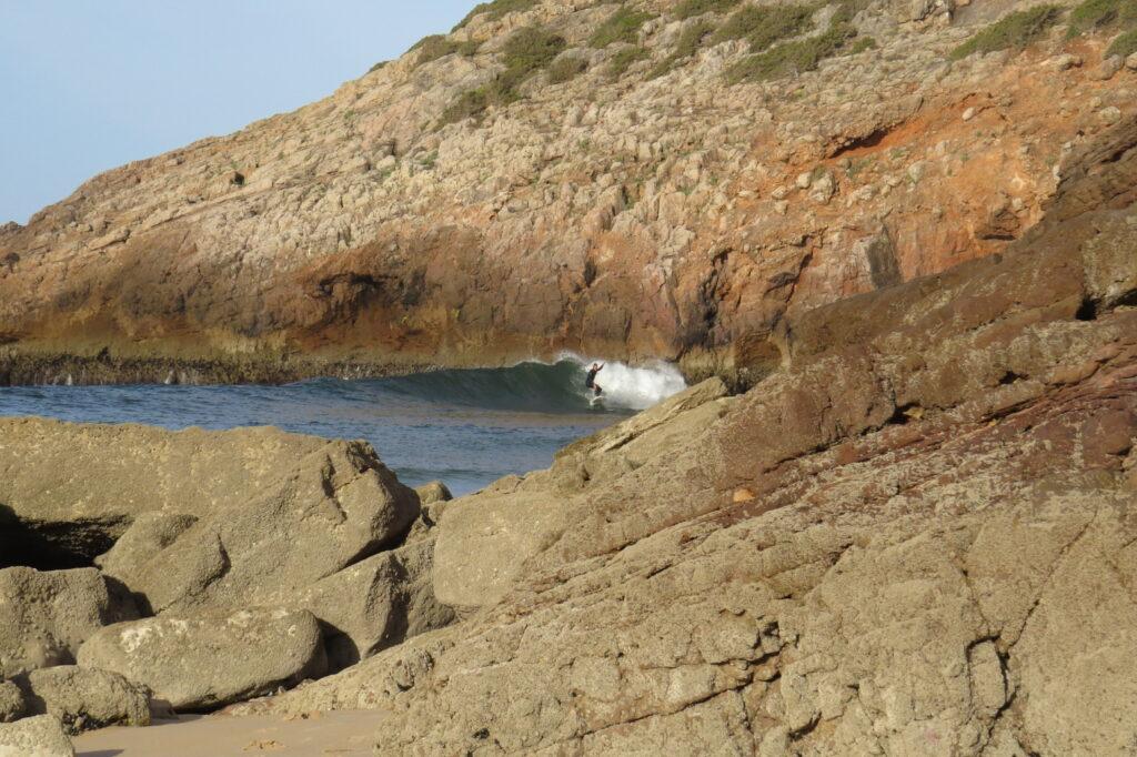 point-break-small-zavial-surfguide-algarve