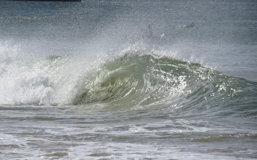small-tube-zavial-surfguid-algarve