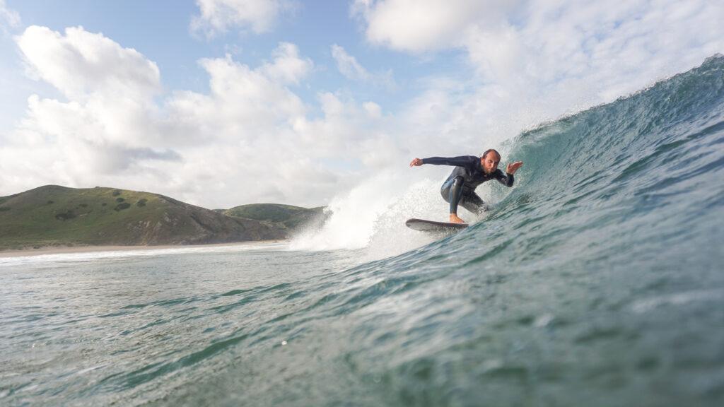 surf-buddy-amado-surfguide-algarve-picture-massimo