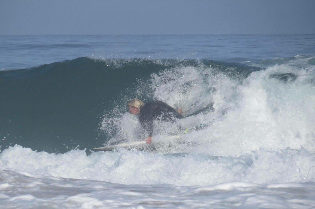 surf-buddy-grab-rail-cordoama-